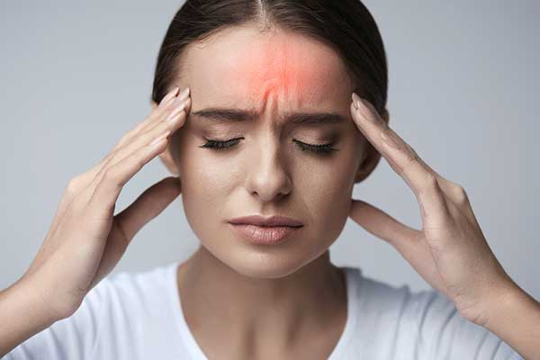 Headaches/migraines For Teens Stoneham, MA